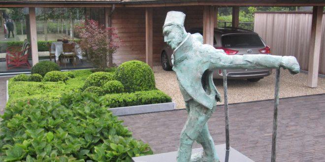 klinkers bij els-garden antwerpen, Klinkers voor opritten en tuinpaden aangeboden door ELS-Garden. klinkers 660x330
