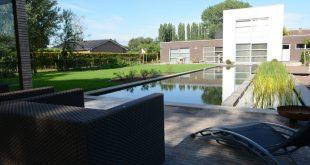 zwembadtegels bij els-garden Zwembadtegels van hoge kwaliteit bij ELS-Garden. piscine 310x165