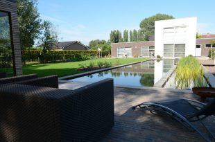 zwembadtegels bij els-garden Zwembadtegels van hoge kwaliteit bij ELS-Garden. piscine 310x205