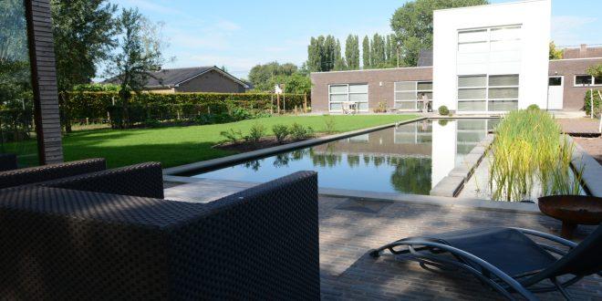 zwembadtegels bij els-garden Zwembadtegels van hoge kwaliteit bij ELS-Garden. piscine 660x330