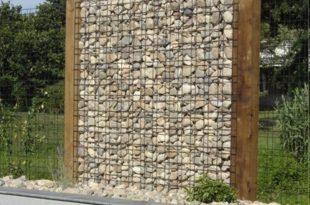 Gabion Schanskorven gabion schanskorven Gabion Schanskorven: Betafence gabions mur en pierre clotures betafence 600x330 310x205