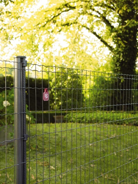 betafence cashback actie Betafence Cashback actie Pantanet Family Antracite 2 960x600