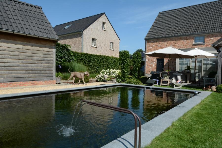 zwembadtegels bij els-garden Zwembadtegels van hoge kwaliteit bij ELS-Garden. piscine2 960x600