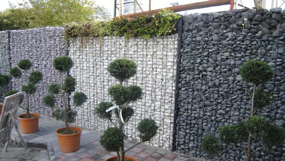 Zelf je Zenturo Super Gevulde Wand plaatsen ?